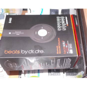 beats-solo-wireless-bluetooth-headphone-hd-mobile-phone-accessories-brand-new-sale-gift-offer-sri-lanka-buyone-lk