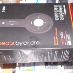 beats-solo-wireless-bluetooth-headphone-hd-mobile-phone-accessories-brand-new-sale-gift-offer-sri-lanka-buyone-lk-6