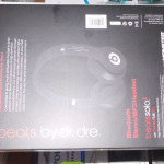 beats-solo-wireless-bluetooth-headphone-hd-mobile-phone-accessories-brand-new-sale-gift-offer-sri-lanka-buyone-lk-7