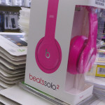beats-solo2-headphone-with-controltalk-mobile-phone-accessories-brand-new-sale-gift-offer-sri-lanka-buyone-lk-2