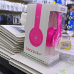 beats-solo2-headphone-with-controltalk-mobile-phone-accessories-brand-new-sale-gift-offer-sri-lanka-buyone-lk-3