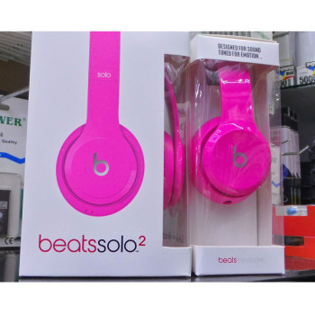 beats-solo2-headphone-with-controltalk-mobile-phone-accessories-brand-new-sale-gift-offer-sri-lanka-buyone-lk
