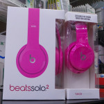 beats-solo2-headphone-with-controltalk-mobile-phone-accessories-brand-new-sale-gift-offer-sri-lanka-buyone-lk-4