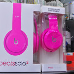 beats-solo2-headphone-with-controltalk-mobile-phone-accessories-brand-new-sale-gift-offer-sri-lanka-buyone-lk-5