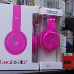 beats-solo2-headphone-with-controltalk-mobile-phone-accessories-brand-new-sale-gift-offer-sri-lanka-buyone-lk-6