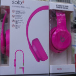 beats-solo2-headphone-with-controltalk-mobile-phone-accessories-brand-new-sale-gift-offer-sri-lanka-buyone-lk-7