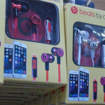 beats-stereo-headphone-mobile-phone-accessories-brand-new-sale-gift-offer-sri-lanka-buyone-lk-2