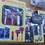 beats-stereo-headphone-mobile-phone-accessories-brand-new-sale-gift-offer-sri-lanka-buyone-lk-3