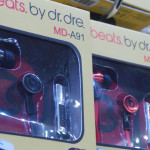 beats-stereo-headphone-mobile-phone-accessories-brand-new-sale-gift-offer-sri-lanka-buyone-lk-5