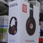 beats-studio-foldable-headphone-new-mobile-phone-accessories-brand-new-sale-gift-offer-sri-lanka-buyone-lk-4