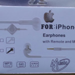 headphone-for-iphone-with-mic-remote-mobile-phone-accessories-brand-new-sale-gift-offer-sri-lanka-buyone-lk-2
