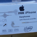 headphone-for-iphone-with-mic-remote-mobile-phone-accessories-brand-new-sale-gift-offer-sri-lanka-buyone-lk-3