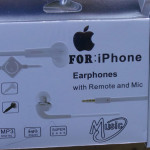 headphone-for-iphone-with-mic-remote-mobile-phone-accessories-brand-new-sale-gift-offer-sri-lanka-buyone-lk-4