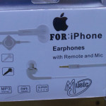 headphone-for-iphone-with-mic-remote-mobile-phone-accessories-brand-new-sale-gift-offer-sri-lanka-buyone-lk-5