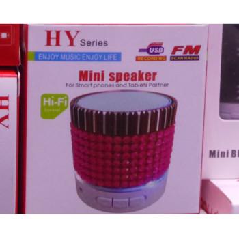 hy-mini-bluetooth-speaker-mobile-phone-accessories-brand-new-sale-gift-offer-sri-lanka-buyone-lk-