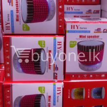 hy-mini-bluetooth-speaker-mobile-phone-accessories-brand-new-sale-gift-offer-sri-lanka-buyone-lk-2