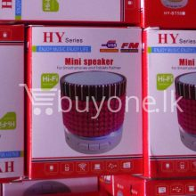 hy-mini-bluetooth-speaker-mobile-phone-accessories-brand-new-sale-gift-offer-sri-lanka-buyone-lk-3