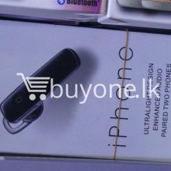 iphone music bluetooth headset mobile phone accessories brand new sale gift offer sri lanka buyone lk 2 247x247 - iPhone Music Bluetooth Headset