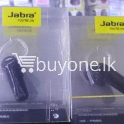 jabra bluetooth headset mobile phone accessories brand new sale gift offer sri lanka buyone lk 3 247x247 - Jabra Mini Bluetooth Headset