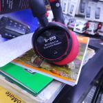 multifuctianal-zealot-wireless-bluetooth-headset-mobile-phone-accessories-brand-new-sale-gift-offer-sri-lanka-buyone-lk-2