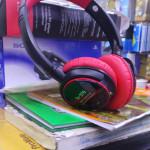 multifuctianal-zealot-wireless-bluetooth-headset-mobile-phone-accessories-brand-new-sale-gift-offer-sri-lanka-buyone-lk-3