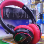 multifuctianal-zealot-wireless-bluetooth-headset-mobile-phone-accessories-brand-new-sale-gift-offer-sri-lanka-buyone-lk-4
