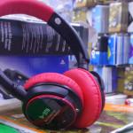 multifuctianal-zealot-wireless-bluetooth-headset-mobile-phone-accessories-brand-new-sale-gift-offer-sri-lanka-buyone-lk-5
