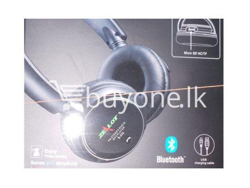 multifuctianal-zealot-wireless-bluetooth-headset-mobile-phone-accessories-brand-new-sale-gift-offer-sri-lanka-buyone-lk