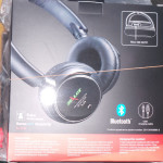 multifuctianal-zealot-wireless-bluetooth-headset-mobile-phone-accessories-brand-new-sale-gift-offer-sri-lanka-buyone-lk-6