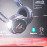 multifuctianal-zealot-wireless-bluetooth-headset-mobile-phone-accessories-brand-new-sale-gift-offer-sri-lanka-buyone-lk-7