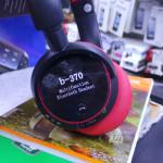 multifuctianal-zealot-wireless-bluetooth-headset-mobile-phone-accessories-brand-new-sale-gift-offer-sri-lanka-buyone-lk-8