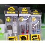 original-remax-data-transfer-cable-1000mm-mobile-phone-accessories-brand-new-sale-gift-offer-sri-lanka-buyone-lk