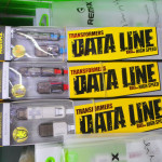 original-remax-data-transfer-cable-1000mm-mobile-phone-accessories-brand-new-sale-gift-offer-sri-lanka-buyone-lk-2