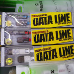 original-remax-data-transfer-cable-1000mm-mobile-phone-accessories-brand-new-sale-gift-offer-sri-lanka-buyone-lk-3