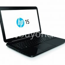HP 15 Laptop Intel Core i3 15.6 500GB 4GB Keyboard Best Deals Gifts Buyone lk Sri Lanka 2  Online Shopping Store in Sri lanka, Latest Mobile Accessories, Latest Electronic Items, Latest Home Kitchen Items in Sri lanka, Stereo Headset with Remote Controller, iPod Usb Charger, Micro USB to USB Cable, Original Phone Charger   Buyone.lk Homepage
