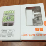 4in1-port-usb-chaging-power-adapter-wall-socket-best-deals-gift-christmas-offers-buy-one-sri-lanka-2