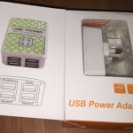 4in1-port-usb-chaging-power-adapter-wall-socket-best-deals-gift-christmas-offers-buy-one-sri-lanka-5
