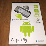 HTC-bluetooth-headset-stero-think-quietly-3
