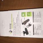HTC-bluetooth-headset-stero-think-quietly-5