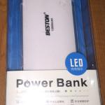 Original-Beston-Power-Bank-12000-mah-3-charging-socket-port-with-LED-Torch-3