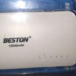 Original-Beston-Power-Bank-12000-mah-3-charging-socket-port-with-LED-Torch-5