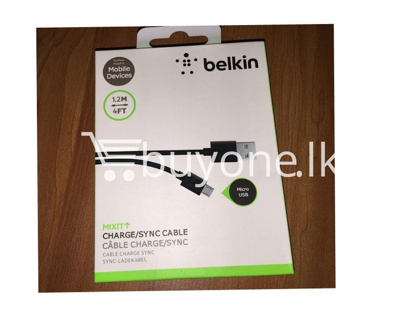 belkin samsung one plus nokia lg mfi certified usb cable to micro usb cable port - belkin-samsung-one-plus-nokia-lg-mfi-certified-usb-cable-to-micro-usb-cable-port