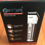 gemei-professional-hair-trimmer-make-life-better-gm-678-best-deals-send-gifts-christmas-offers-buy-one-sri-lanka-5