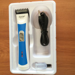 gemei-professional-hair-trimmer-make-life-better-gm-733-best-deals-send-gifts-christmas-offers-buy-one-sri-lanka-2
