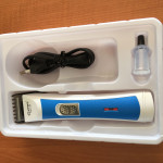 gemei-professional-hair-trimmer-make-life-better-gm-733-best-deals-send-gifts-christmas-offers-buy-one-sri-lanka-3