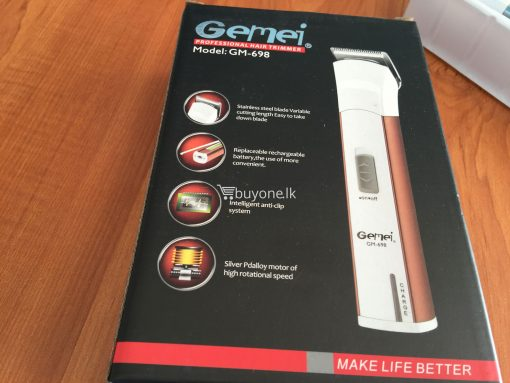 gemei-rechargeable-hair-trimmer-make-life-better-gm-698-best-deals-send-gifts-christmas-offers-buy-one-sri-lanka-4