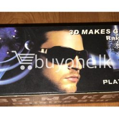3d glasses raising star for 3d games movies photoes best deals send gift christmas offers buy one lk sri lanka 247x247 - 3D Glasses Raising Star for 3D Games Movies Photoes