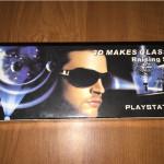 3d-glasses-raising-star-for-3d-games-movies-photoes-best-deals-send-gift-christmas-offers-buy-one-lk-sri-lanka-3