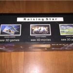 3d-glasses-raising-star-for-3d-games-movies-photoes-best-deals-send-gift-christmas-offers-buy-one-lk-sri-lanka-5