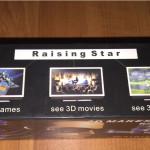 3d-glasses-raising-star-for-3d-games-movies-photoes-best-deals-send-gift-christmas-offers-buy-one-lk-sri-lanka-6